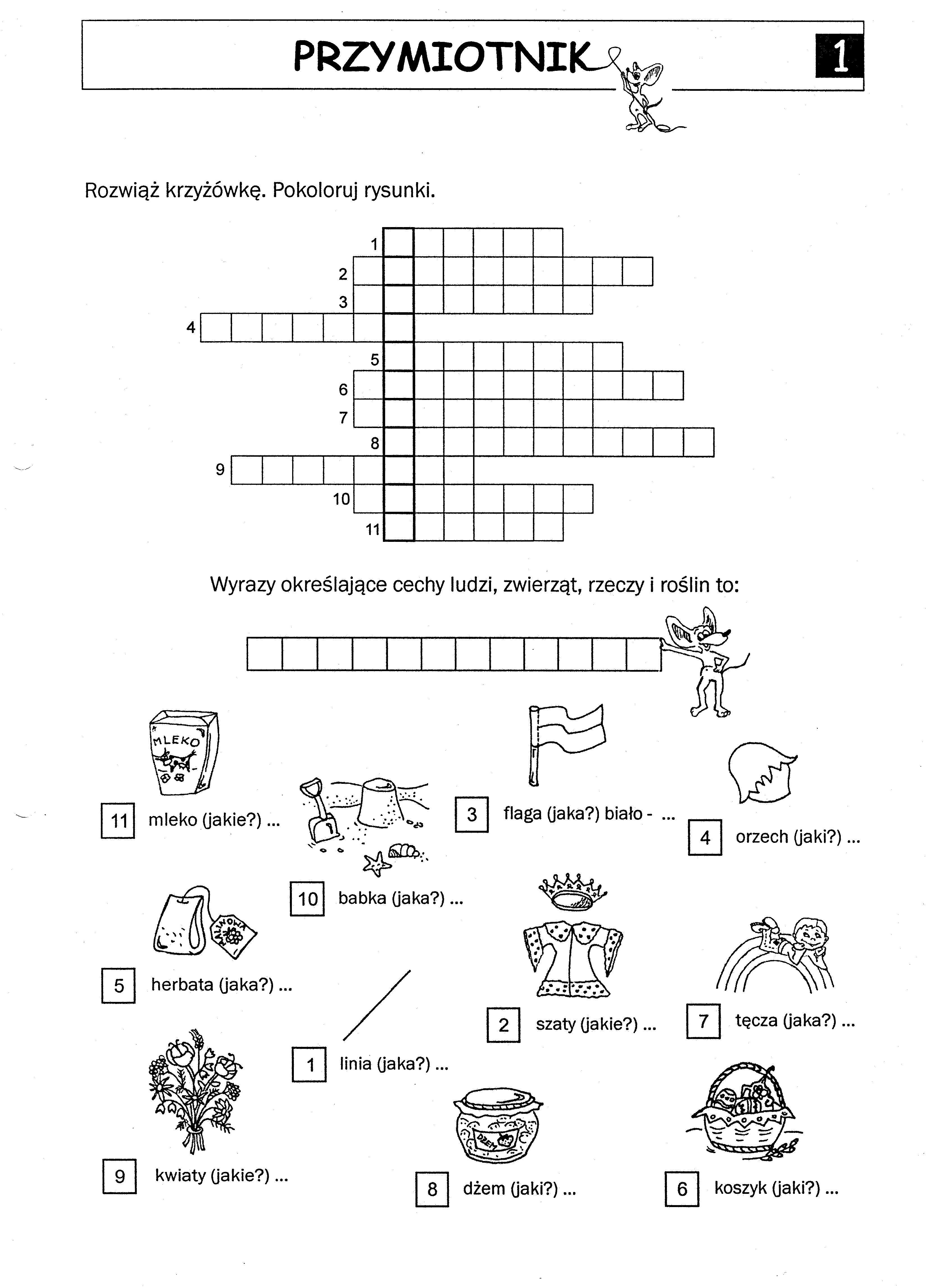 Zadanie 6 Strona 196 Matematyka