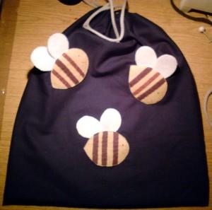 pszczola