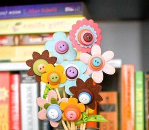 guzikowe_kwiatki