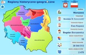mapa_polski_regiony