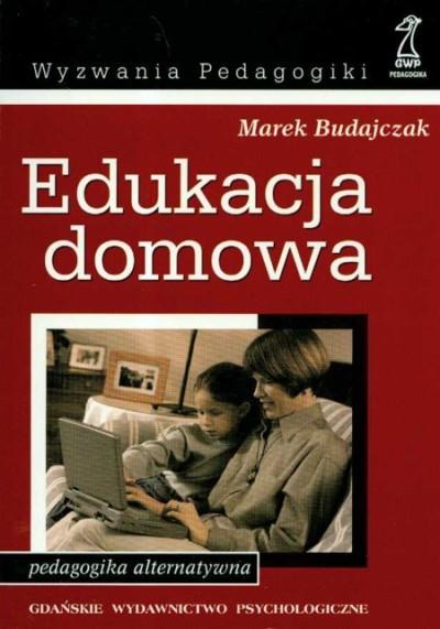 edukacja-domowa-marek-budajczak