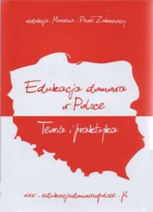 edukacja-domowa-w-polsce-frontcover