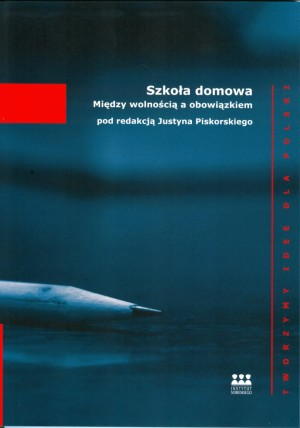 Piskorski-red.-Szkoła-domowa-Okładka-przód-717x1024